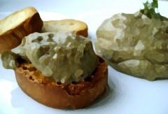 caviar-daubergine2.jpg