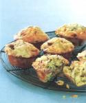 muffin_lardfromage.jpg