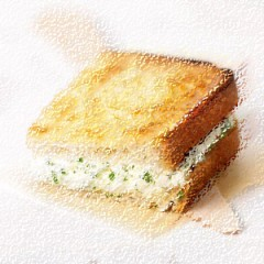 Gontran_croque_fromage.jpg
