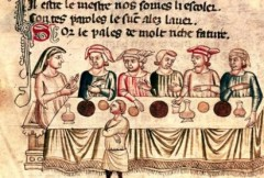 banquet_medieval.jpg