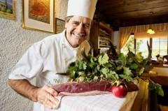 cuisine,recette,chasse,viande