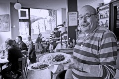 restaurant,lausanne,restaurant,viande