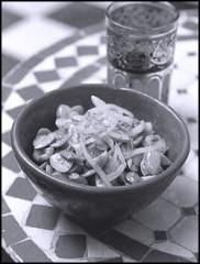 salade_olive_marocaine.jpg