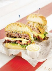 burger_qui_fume.jpg