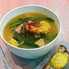 soupe_poisson.jpg
