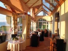 restaurant,terrasse,léman,Saint-Sulpice