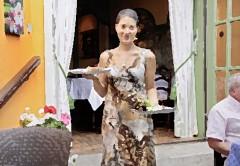 restaurant+chasseur+31.jpg