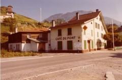 pontbrent1978.jpg